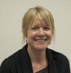 Sharon Collinge