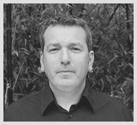 Keith Flynn MBACP | Suffolk | Stowmarket