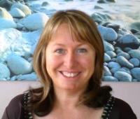 Donna D'Arcy