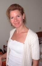 Helen Neame : Psychoanalytic Psychotherapist