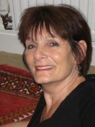 Laura Cope