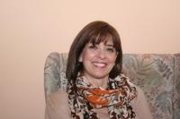 Jane Clack, BSc, MA, UKCP, MBACP