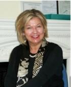 Valerie Manners