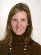 Yolaine de Carne-Parsons MSc, UKCP/MUPCA (Registered/Accredited)