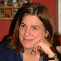 Carolyn Sims MBACP