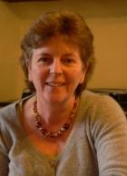 Catherine Kirwin MA, MBACP, UKCP