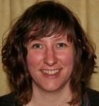 Dr Elizabeth Nicholl