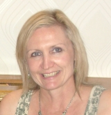 Julie Beech MSc. BABCP, UKCP accredited