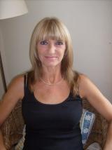Carol Hutt Dip(HE) BA(Hons) MBACP(Accred) UKRCP