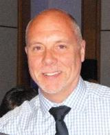 Paul Noke