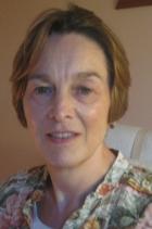 Margaret Lipton, MSc,UKCP, MBACP