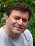 Giorgio Salmistraro UKCP Reg. Cosrt Accredited