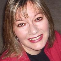 Deborah Wearn UKCP Reg'd, MBACP