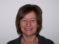 Pam Brown Reg.MBACP(Accred.) ACC Reg.memberAccred.Counsellor