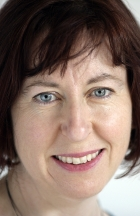 Jane Wilson MA Counselling & Psychotherapy, MBACP Accred.