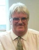 Roger Turner