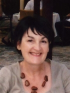 Sue Allen -  Diploma Counselling : Registered Member BACP