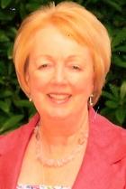 Lucy Pickerill