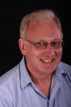 Dr.John Bennett. DCPsych; MA; MA; BA(Hon's); Pgd (m).