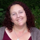 Jane Schindler-Ord MBACP