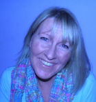 Sally Bray MSc, UKCP Registered Psychotherapist, MBACP (Accredited)