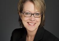 Linda Kelley