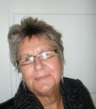 Lesley Braithwaite