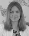Julie Faulkner - Counsellor, Psychotherapist (UKCP) & Supervisor