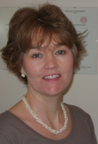 Kate Charters