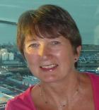 Rita Cullinan MBACP (Accred.)