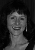 Paula Fenn MBACP(Accred) GradDip Psychoanalytic Psychotherapy MastersCounselling