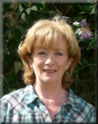 Mary Laverty (Accredited member of National Counselling Society)