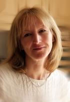 Dr Karen Quatermass BSc (Hons), Dip Crim, PsychD, CPsychol, AFBPsS.