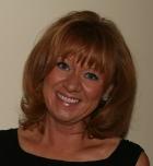 Karen O'Connell,  PGCD,  MBACP