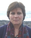 Rita Da Silva - Counsellor & CBT Therapist