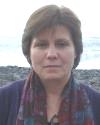 Rita Da Silva - Counsellor & CBT Therapist