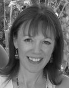 Christine Wells MSc,MBACP accredited BA PGCE
