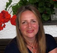 Lisa Cross - BA (Hons), MBACP Accredited - Individual & Couple counsellor