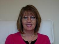 Cathie Hutchison