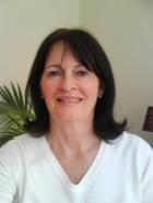 Linda Rees