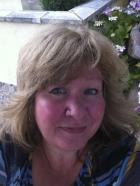 Sarah Bashford, UKCP, Psychotherapist,Supervisor for Individual, Cpls and CISD