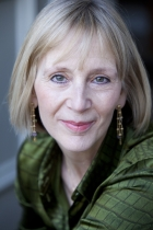 Sue Luboff UKCP