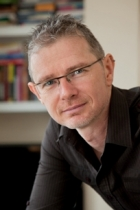 Jeff Yates Counsellor and Psychotherapist (MA, Bsc, Adv PgDip, PgDip, MBACP)