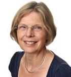 Nicola Wyld, UKCP Registered
