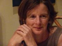 Anne Timpson