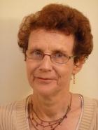Lesley Murphy BACP Snr.Reg. Counsellor