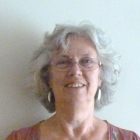 Theodora Bell MA Psychotherapy, UKCP, MBACP.