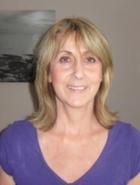 Linda Kay MBACP (Snr. Accred)