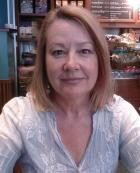 Susan Korn
