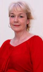 D. Lesley Purvis